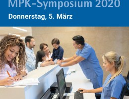 sva-mpk-symposium-2020-safe-the-date